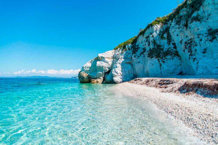 Agriturismo-vicino-Isola-d'Elba
