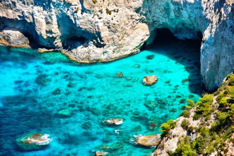 Appartamenti-Agriturismo-Isola-d'Elba