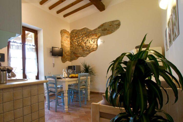 Soggiorno-Agriturismo-Toscana