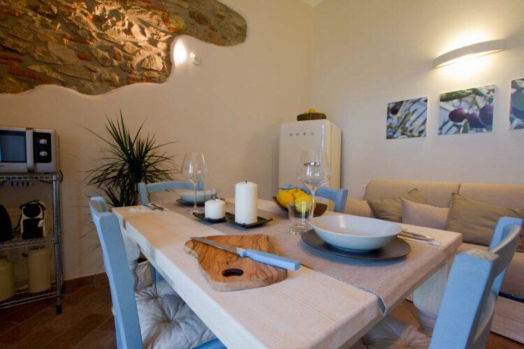 Cucina-Agriturismo-Toscana