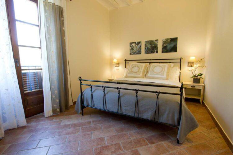 Bilocale in Toscana