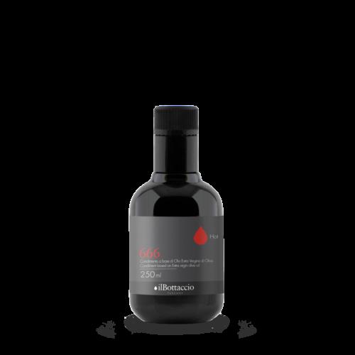 Olio-Extravergine-super-Piccante