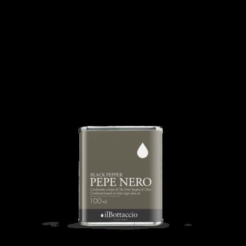 Olio-Extravergine-aromatizzato-Pepe-nero