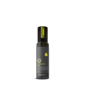 Miglior Olio_extravergine_Toscano_IGP
