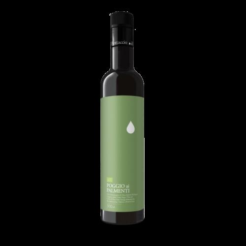 Miglior Olio_extravergine_Toscano_Biologico